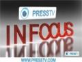[10 June 13] Media corruption in Italy - English