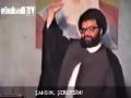 [04] Şehid Abbas Musavi - Belgeseli -  Turkish
