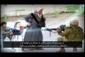 A Emotional Message To Imam Mahdi: Should I Tell You About... English Sub Farsi