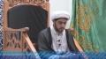 [Ramadhan 1434][Houston] Sh. Mahdi Rastani - Importance of the month of Ramadhan - 9 July 2013 - English