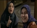 [01] Sahib Dilan صاحبدلان - Ramadan Serial - Urdu