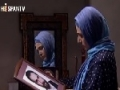 [Episodio 01] Los piadosos - The Pious - Ramadan Serie Especial - Spanish