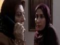 [04] Sahib Dilan صاحبدلان - Ramadan Serial - Urdu