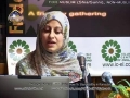 Thought Forum Topic: How to Stay Healthy in Ramadan - 5th July 13 - English