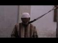 [02][Ramadhan 1434] Shara-e-Khutba-e-Shabaaniya - 6th Mahe Ramadhan - Moulana Agha Munawar Ali -  Urdu