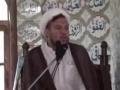 [4/5] تفسیر سورۃ العصر - H.I. Ejaz Bahishti - 6 Ramadhan 1434 - سادات کالونی - Urdu