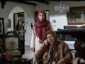 [11] Sahib Dilan صاحبدلان - Ramadan Serial - Urdu
