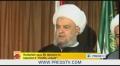 [23 July 13] EU blacklisting Hezbollah, hypocritical: Eugene Dabbous - English