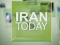 [24 July 13] Ramadan and Quran exhibition in Iran - English