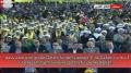 Sayyed Hassan Nasrallah - Warum die Hisbollah in Syrien eingreifen musste - Arabic sub German