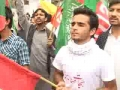[AL-QUDS 2013] Quds Day Protest - Islamabad, Pakistan - 2 August 2013 - Urdu