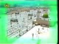 Hadith Series - Episode 11 - Urdu