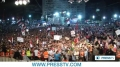 [05 August 13] Egypt court to try Brotherhood leaders as Morsi supporters continue sit-ins - English