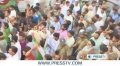 [02 August 13] Kashmir Observes International Quds Day - English