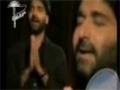 [Noha] Allah Buhat Bara Hai - Br. Nadeem  Sarwar - Urdu