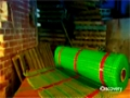 How Its Made - Floor Heating Systems - English