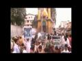 [AL-QUDS 2013] International Quds Rally - Hyderabad, India - Urdu