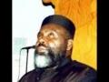 Sunni Muslim Scholar Imam Musa praising Hezbollah Victory - English