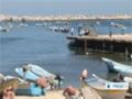[11 Sept 2013] Fishermen in Gaza suffer fuel crisis - English