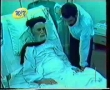 Life of Imam Khomeini Part2