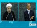 [24 Sept 2013] Iran President Speech at UN General Assembly - Part 5 - English