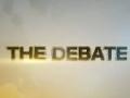 [24 Sept 2013] The Debate - Iran-US diplomacy - English