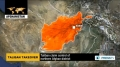 [29 Sept 2013] Taliban claims control of northern Afghan district - English