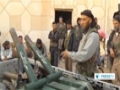 [09 Oct 2013] OPCW hailed Syria for what it calls constructive cooperation - English