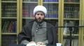 Islam and This World (Dunya) | Sheikh Hamza Sodagar | Lecture 1 | English