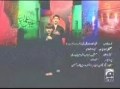 Pyaare NAWASI  as - Nadeem Sarwars son - Urdu