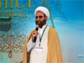 [Weekly Msg] Preparing for Ramadan | H.I. Hurr Shabbiri | 05 July 2013 | English
