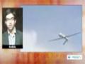 [21 Oct 2013] israeli drones violate Lebanese airspace - English