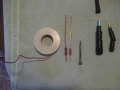 How To Do A WiFi Antenna Hack - English