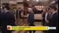 [28 Oct 2013] UN Arab League special envoy arrives in Damascus - English