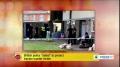 [30 Oct 2013] British police failed to protect Iranian murder victim - English