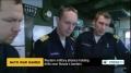 [03 Nov 2013] NATO stages massive drill near Russia - English