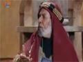 [03] Serial : kasuti muhabbat ki | کسوٹی محبّت کی - Urdu