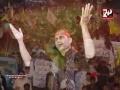 [02] Muharram 1435 - Hal Min Nasir Yansurna - Syed Ali Deep Noha 2013-14 - Urdu