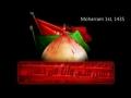 {01} [Ladies Majlis] (Audio) Muharram 1435 (Singapore) - Islam And Culture - Muhtarma Uzma Zaidi - Urdu