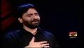 [02] Muharram 1435 - Ali Asadullah - Nadeem Sarwar - Urdu