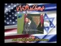 [Clip] Why God (Allah) created Satan? - H.I Aqeel Ul Gharavi - Urdu Sub English