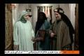 [08] Serial : kasuti muhabbat ki | کسوٹی محبّت کی - Urdu
