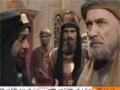 [13] Serial : kasuti muhabbat ki | کسوٹی محبّت کی - Urdu