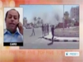 [20 Nov 2013] Egyptian soldiers killed and injured after coming under a bomb attack in Sinai - English