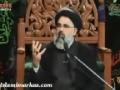 راولپنڈی سازش اور جمعہ کے دن مومنین کی ذمہ داری - Urdu