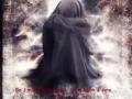 So I must Recite Again - BEST FARSI NUHA OF 2013 - Persian Sub English