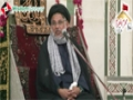 [06] 17 Muharram1435 - Karbala Baade Karbala - H.I. Hasan Zafar Naqvi - عشرہ ثانی - Urdu