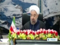 [26 Nov 2013] Iran urges reforms in the structure of ECO after almost three decades - English