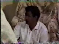 Akber Nay Khoon-e-Dil kee - Sachey bhai Noha - Urdu