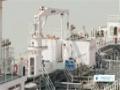 [30 Nov 2013] Different interpretations of Iran nuclear deal - English